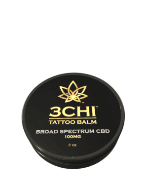 cbd-tattoo-healing-balm-2oz