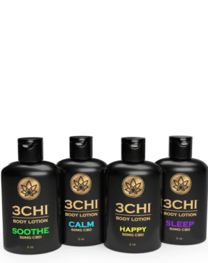 2oz-4-pack-cbd-lotion