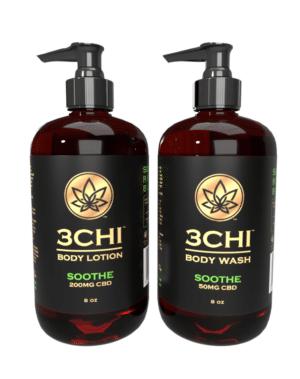 8-oz-bottle-soothe-bundle