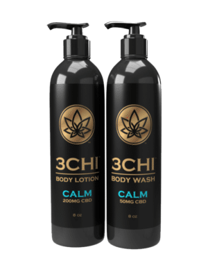 cbd-body-wash-body-lotion-calm