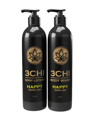 cbd-body-wash-body-lotion-happy