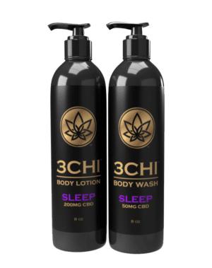 cbd-body-wash-body-lotion-sleep