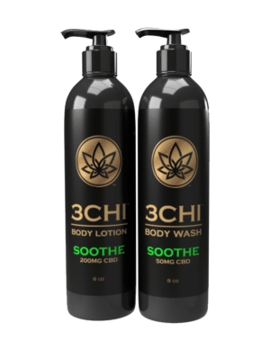 cbd-body-wash-body-lotion-soothe