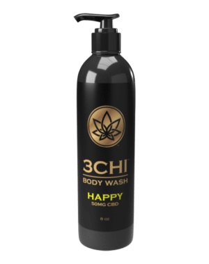 happy-cbd-body-wash