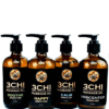 cbd-massage-oils-8oz