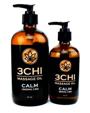 cbd-massage-oils-calm