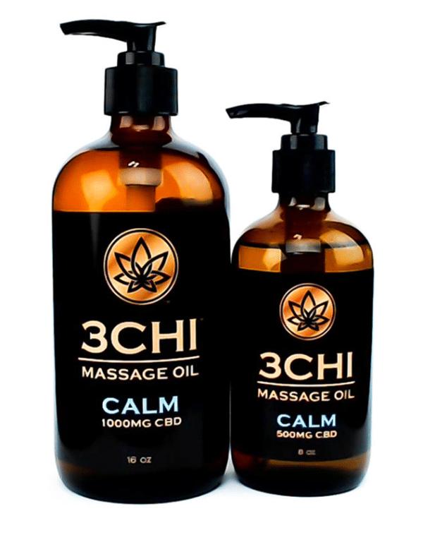 cbd-massage-oils-calm