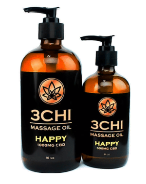cbd-massage-oils-happy