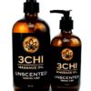 cbd-massage-oils-unscented