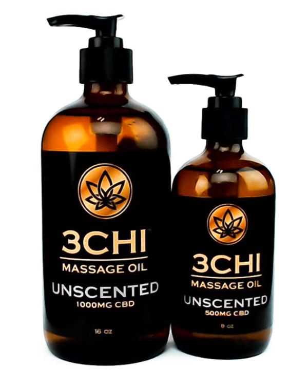 cbd-massage-oils-unscented