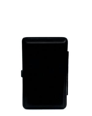 cbd-vape-cartridge-case-outside