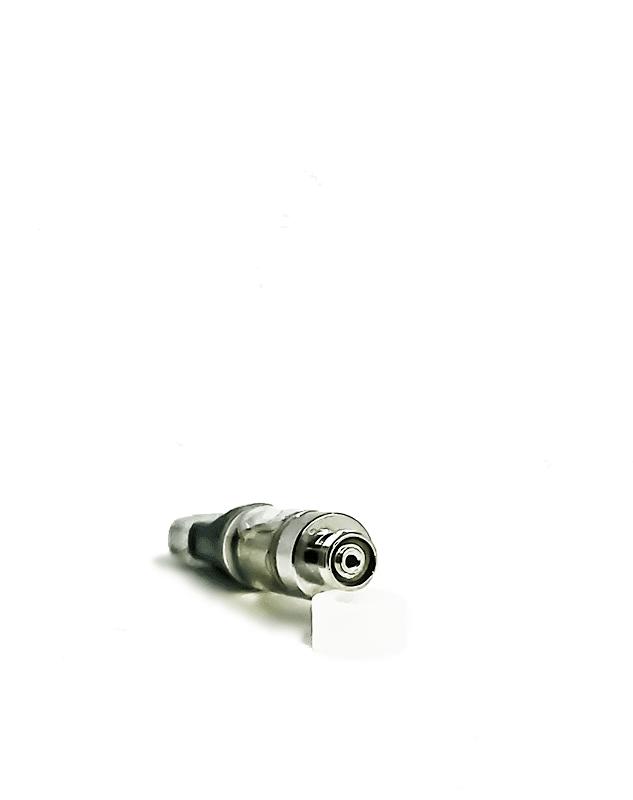 CBD Vape Cartridge - Flavored Distillate 500mg