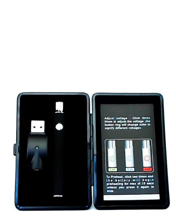 cbd-vape-cartridge-set-in-case