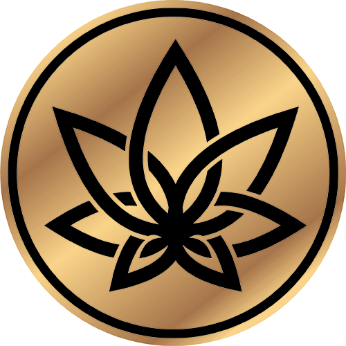 3Chi Delta 8 THC, CBN, CBD, & More