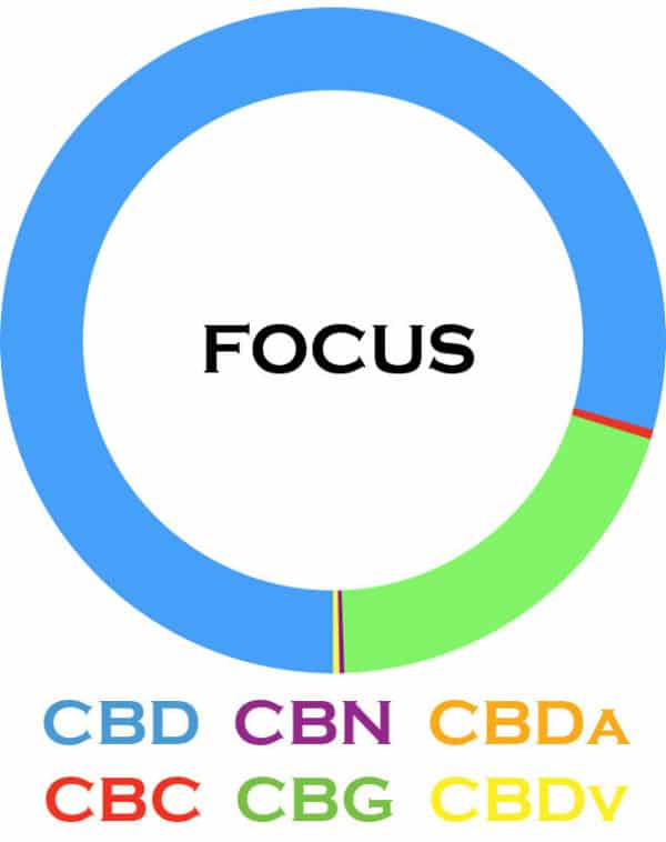 3Chi-Focus-Cannabinoid-Blends-08102019