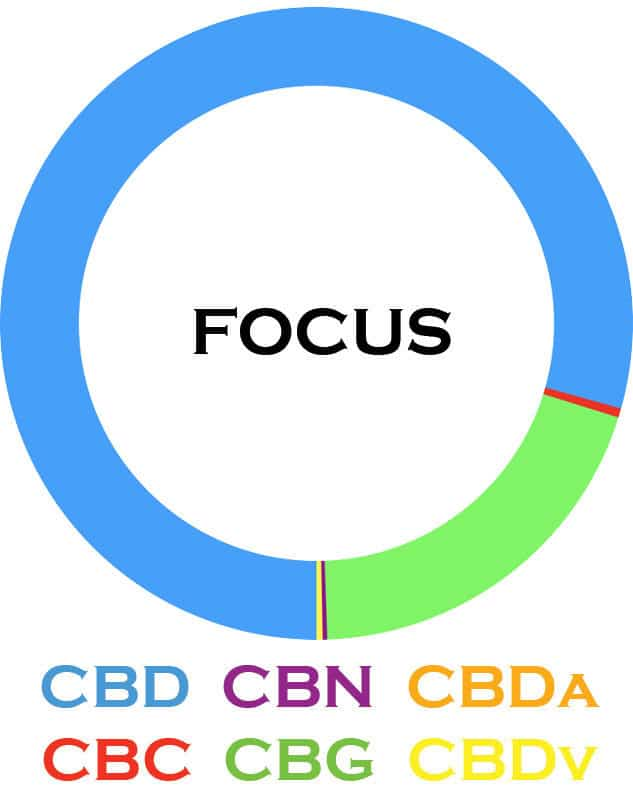 3Chi-Focus-Cannabinoid-Blends-08102019