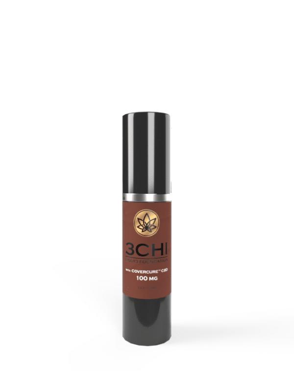 dark-mohogany-cbd-foundation