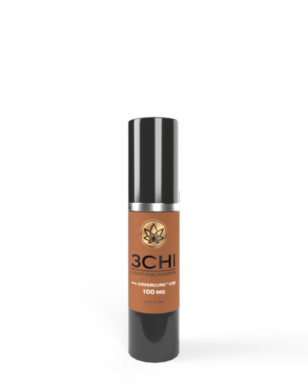 dark-tan-cbd-foundation