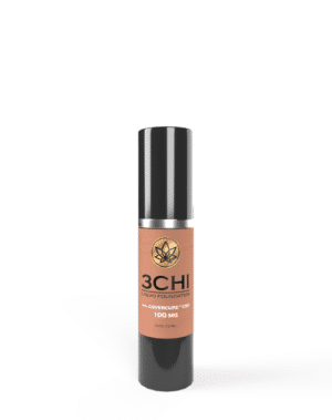 deep-neutral-cbd-foundation