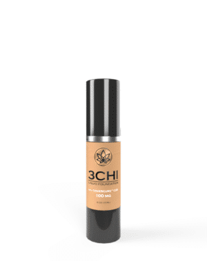 golden-peach-cbd-foundation