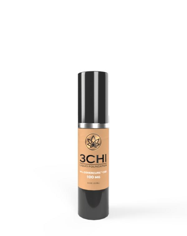 golden-peach-cbd-foundation