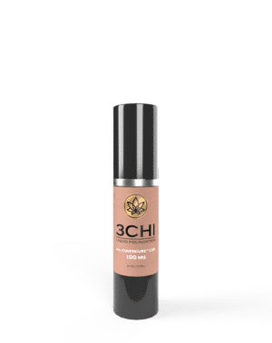 neutral-cbd-foundation