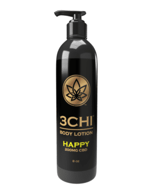 happy-cbd-lotion-8-oz