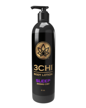 sleep-cbd-lotion-8-oz