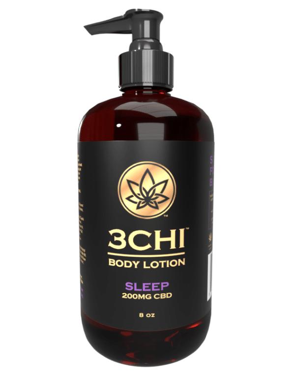 8-oz-bottle-sleep-body-lotion