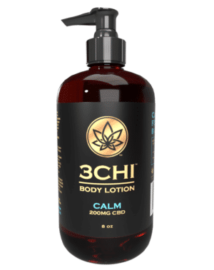 8-oz-bottle-calm-body-lotion
