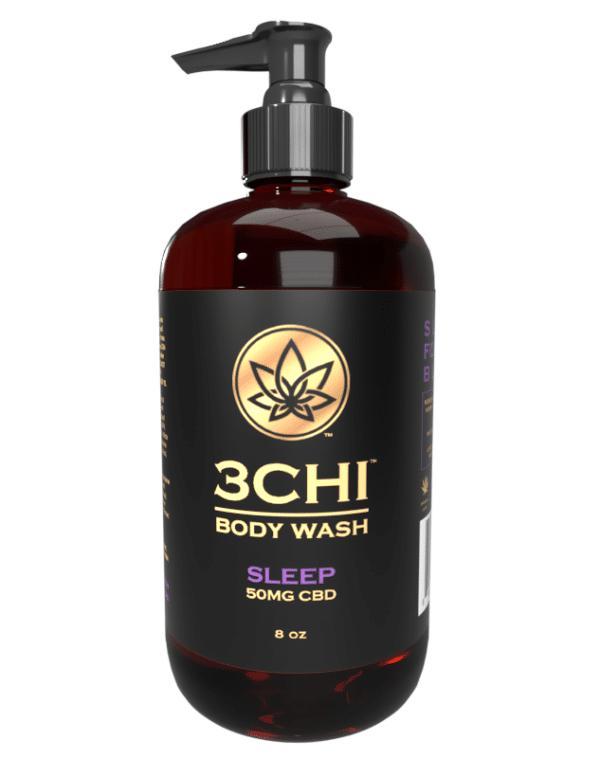 8-oz-bottle-sleep-body-wash