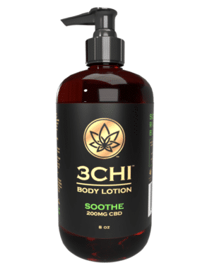 8-oz-bottle-soothe-body-lotion