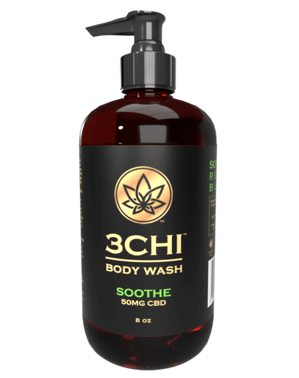 8-oz-bottle-soothe-body-wash
