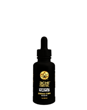 Comfortably-numb-tincture-250mg