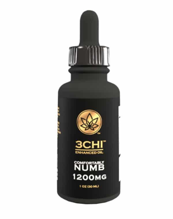 delta-8-cbn-comfortably-numb-tincture-1200mg