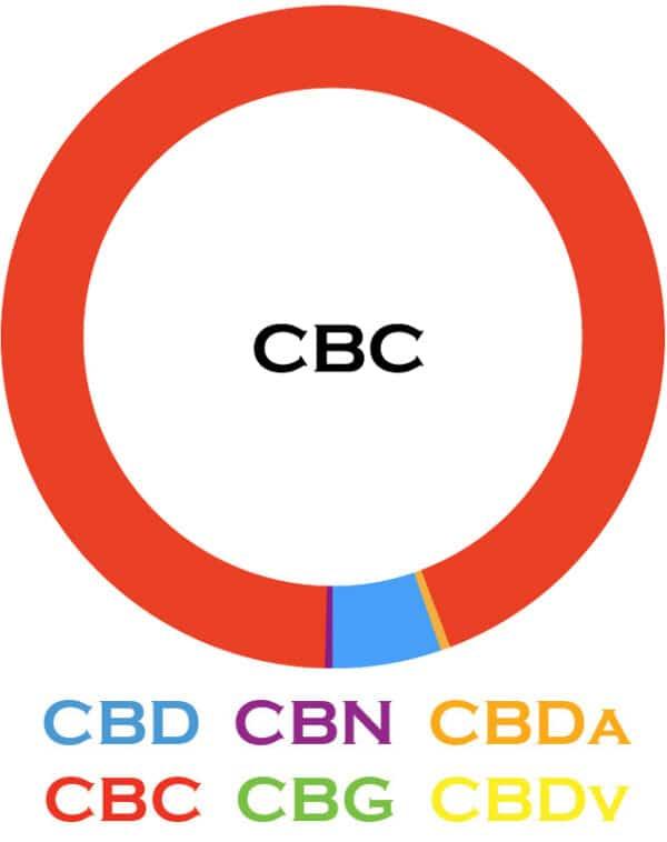CBC-Tincture-Drops