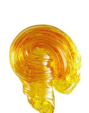 bulk-cbn-oil