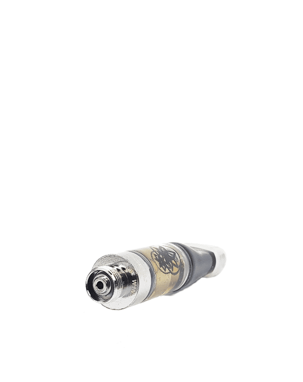 d8-thc-vape-cartridge