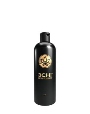 3chi-face-wash