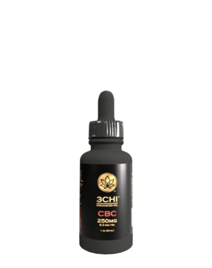 250mg-cbc-3chi