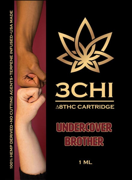 3chi-vape-cart-delta-8-undercover-brother-1ml