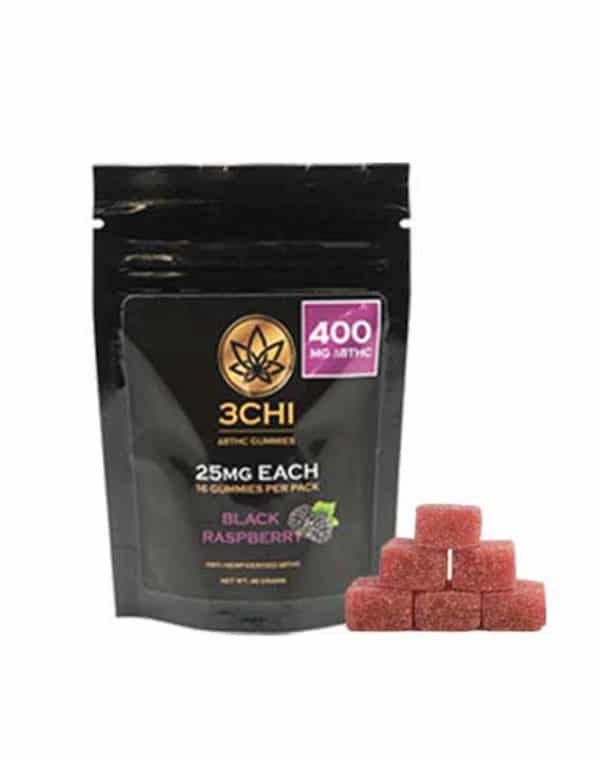 Delta-8-THC-Gummies-Black-Raspberry-400mg