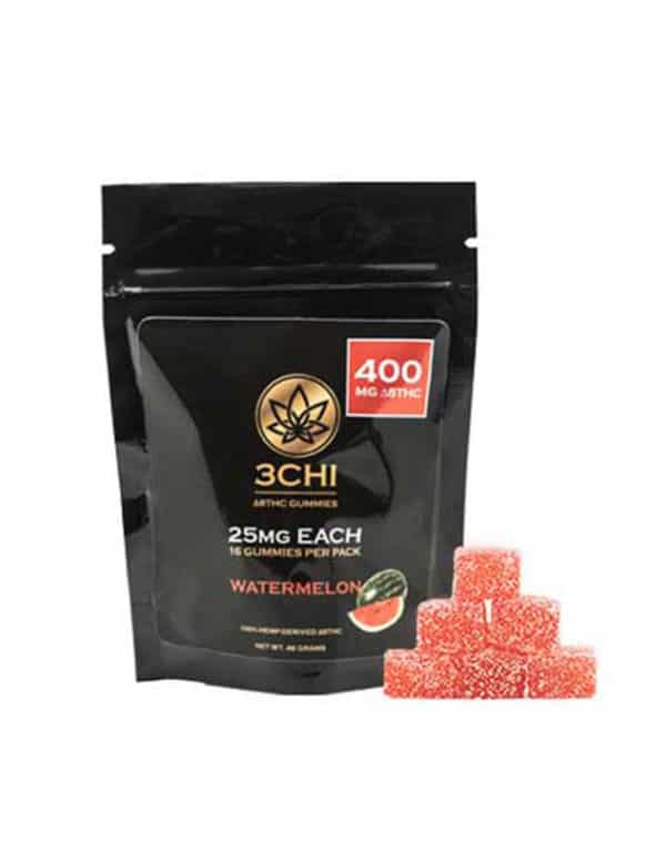 Delta-8-THC-Gummies-Watermelon-400mg