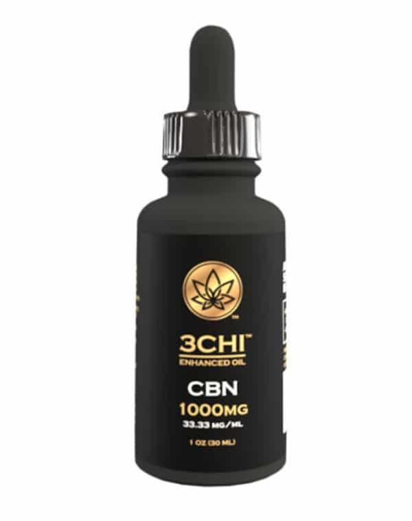 cbn-tincture-1000mg