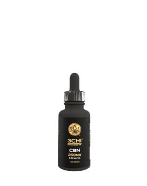 cbn-tincture-250