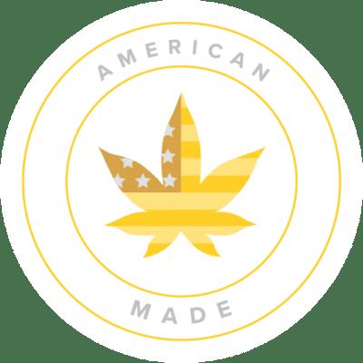 3chi-delta-8-american-made