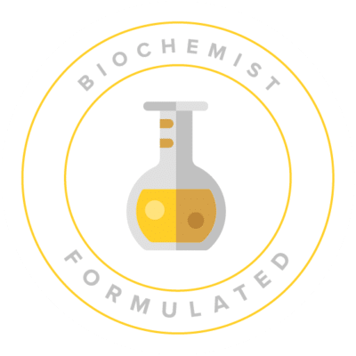 3chi-delta-8-biochemist