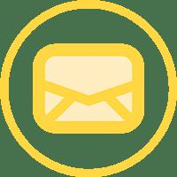 delta-8-us-mailing-3chi