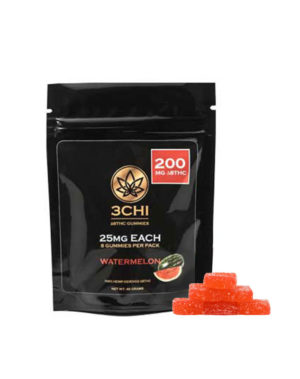 Delta-8-THC-Gummies-Watermelon-200mg