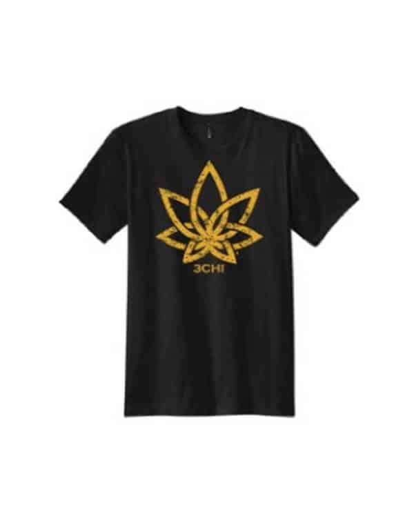 3Chi-distressed-hemp-flower-shirt